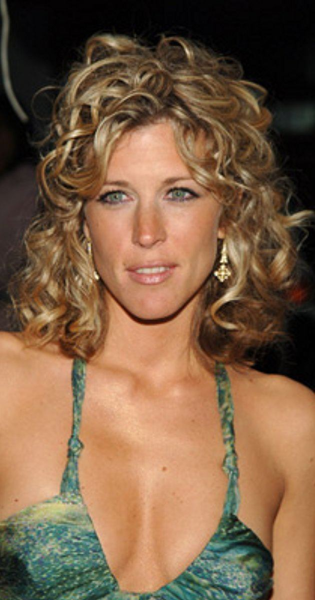 Laura Wright Laura Wright IMDb