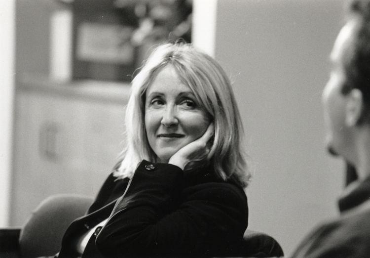 Laura Ziskin USC Cinematic Arts School of Cinematic Arts News