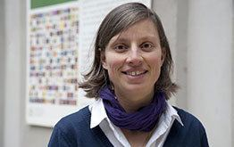 Laure Saint-Raymond Laure SaintRaymond Beyond Reviews Inside MathSciNet