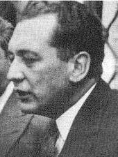 Laureano Gomez httpsuploadwikimediaorgwikipediacommonsbb