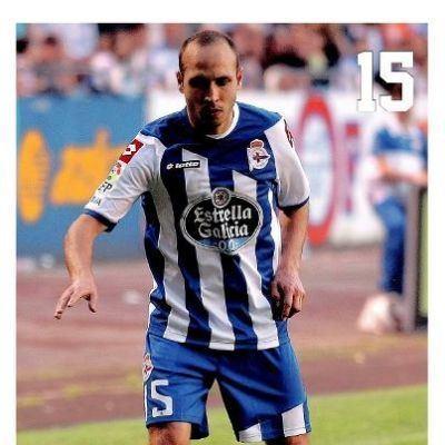 Laureano Sanabria Ruiz Fotos de 15 Laureano Sanabria Los jugadores