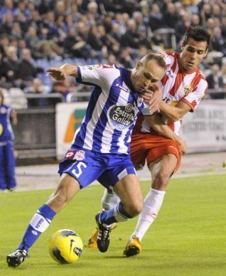 Laureano Sanabria Ruiz Laureano Sanabria Ruiz Laure Ni ganar ni perder el domingo sera