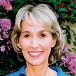 Laurel Mellin wwwselfgrowthcomfilesimagesexpertslaurelmel