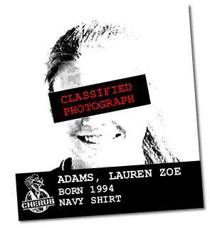 Lauren Adams httpsuploadwikimediaorgwikipediaen119CHE