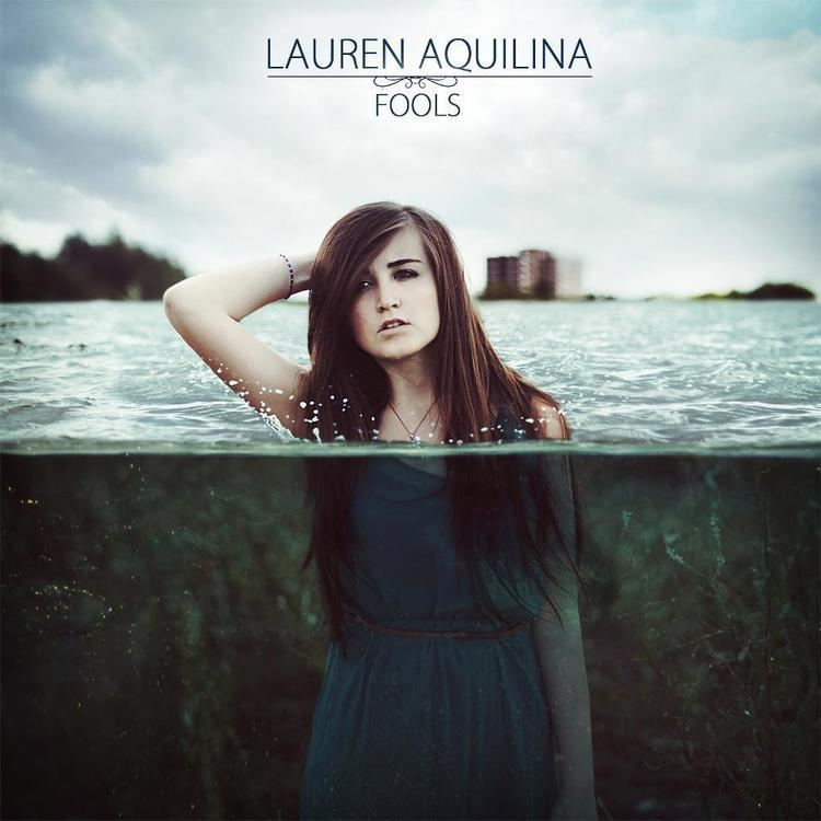 Lauren Aquilina Lauren Aquilina Lyrics Songs and Albums Genius