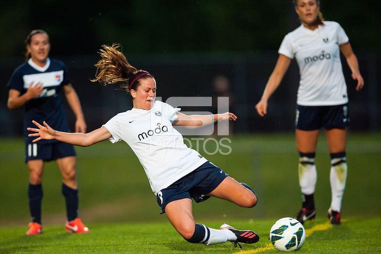 Lauren Barnes Lauren Barnes International Sports Images