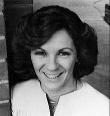 Lauren Chapin httpsuploadwikimediaorgwikipediacommonsthu