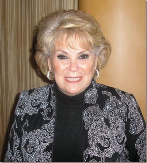 Lauren Chapin LAUREN CHAPIN IS 69 TODAY PDX RETRO