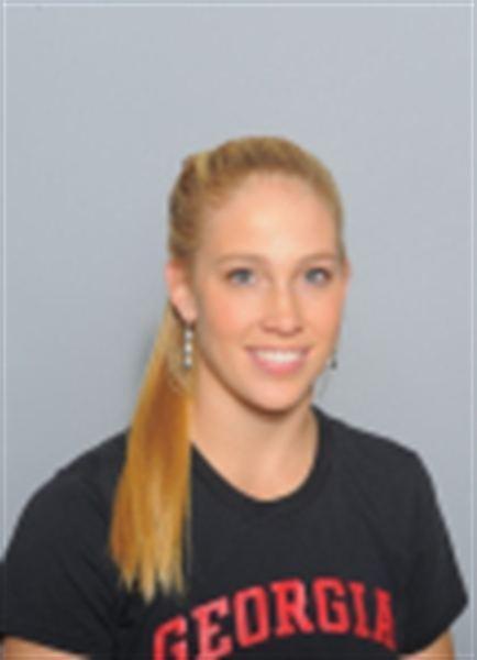 Lauren Herring wwwcollegetennisonlinecomUploads501ImagesHer