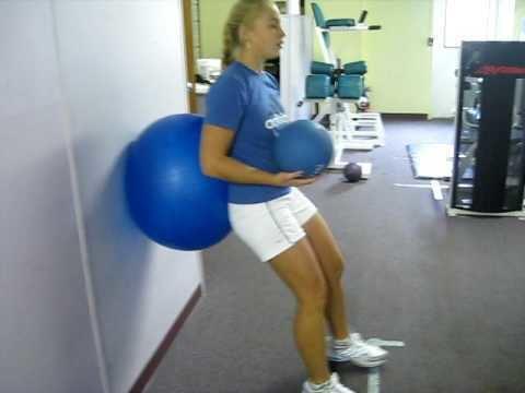 Lauren Herring Lauren Herring a future tennis pro training with Roy Hopkins at www