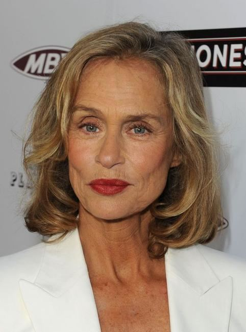 Lauren Hutton Lauren Hutton Pictures and Photos Fandango