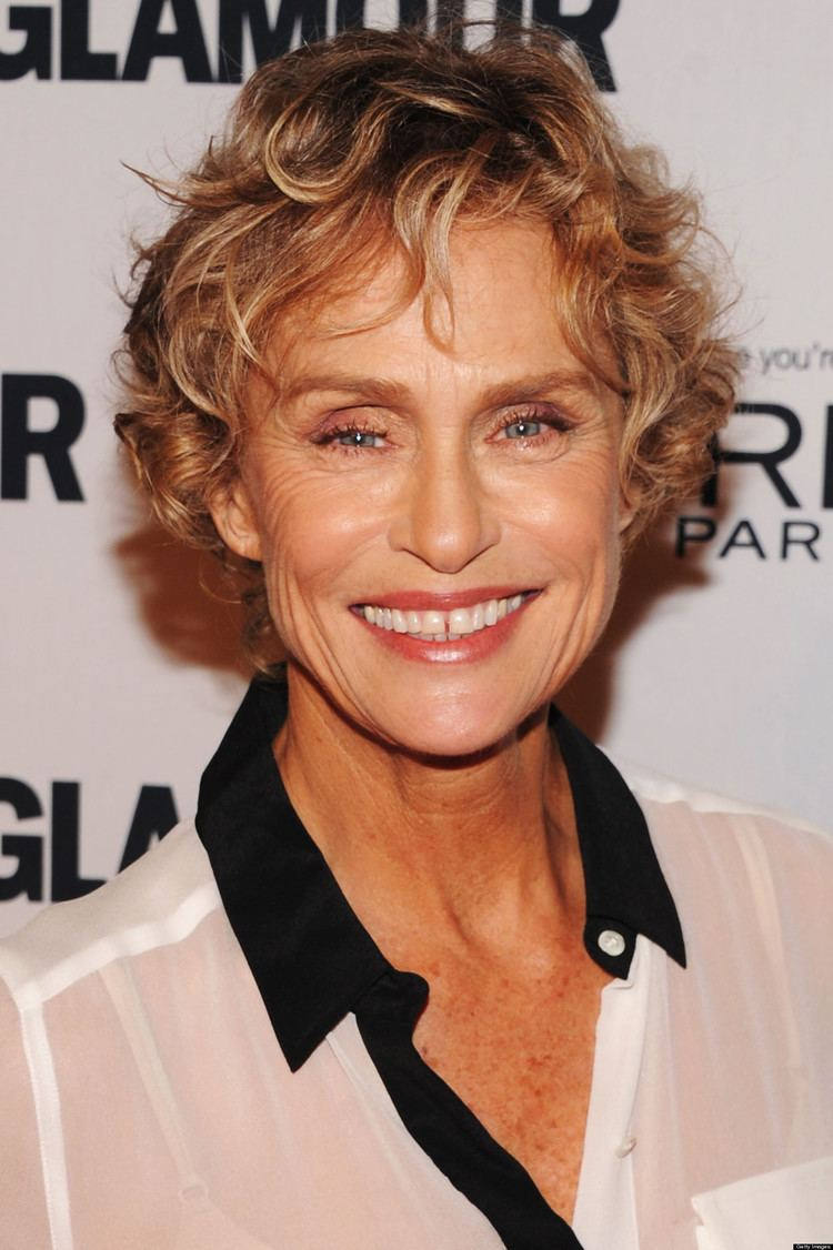 Lauren Hutton Lauren Hutton39s Drug Confession 39We Were Stoned It
