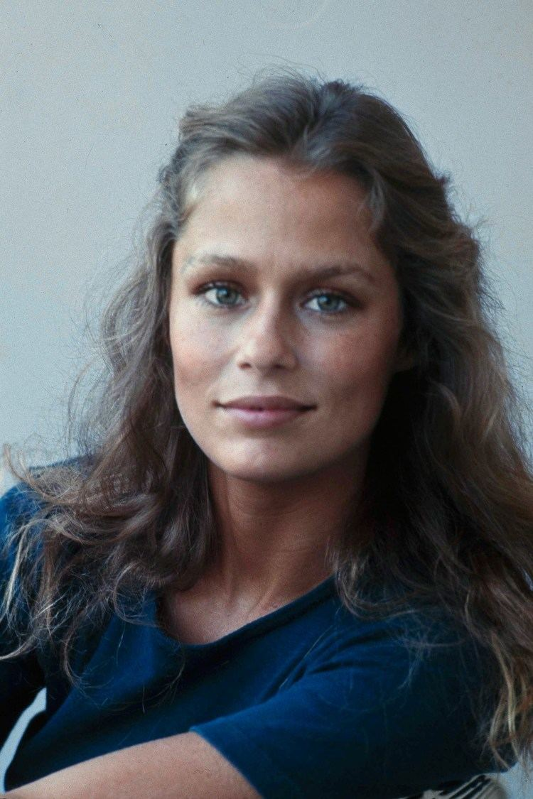 Lauren Hutton Lauren Hutton Interview Model on Fashion and Dating