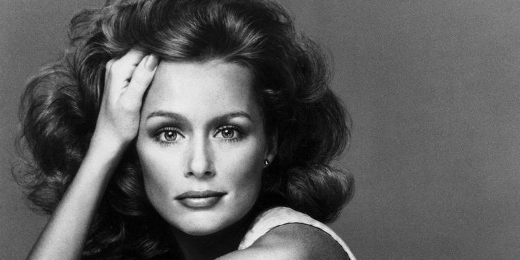 Lauren Hutton Lauren Hutton 92Y Talk Lauren Hutton Quotes on Modeling
