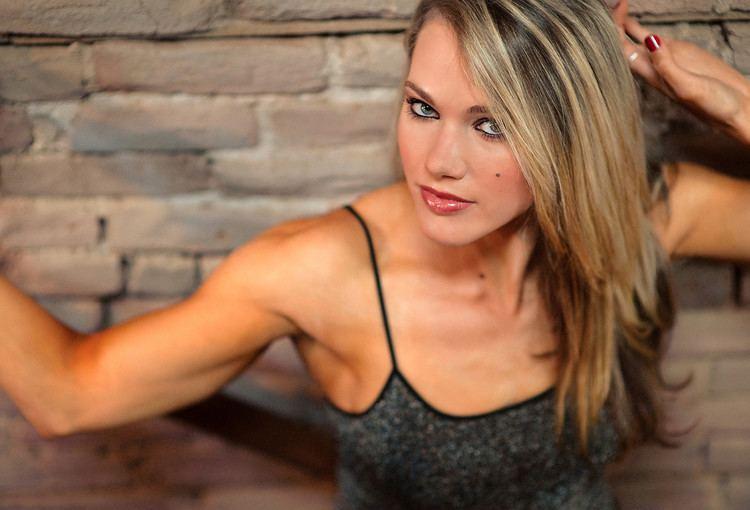 Lauren Lillo Freestylequot Boise Outdoor dance and portrait photography Boise by