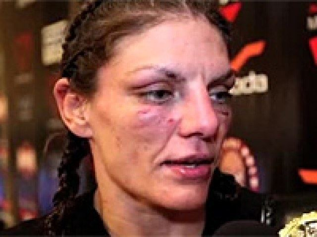 Lauren Murphy Lauren Murphy MMA Stats Pictures News Videos Biography