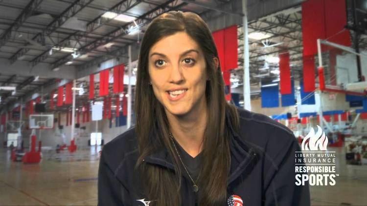Lauren Paolini Lauren Paolini Good Coach YouTube