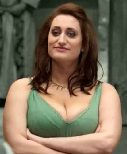 Lauren Socha Lauren Socha images Lauren Socha wallpaper and background photos
