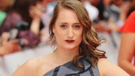 Lauren Socha Celebrity Big Brother 2014 cbb 14 Lauren Socha to be on Celebrity