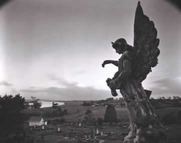 Laurence Aberhart McNAMARA GALLERY PHOTOGRAPHY WANGANUI NEW ZEALAND