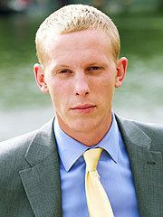 Laurence Fox Laurence Fox Biography news photos and videos
