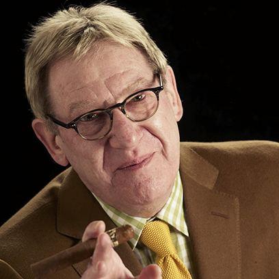 Laurence Marks (British writer) httpstitwtifileswordpresscom201502laurenc