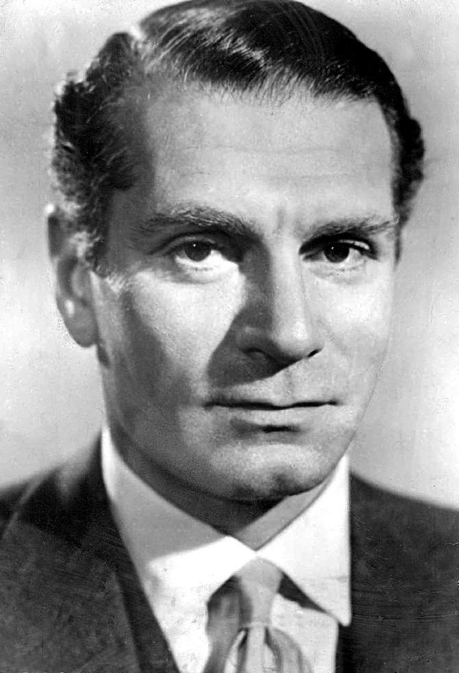 laurence olivier younglaurence olivier awards, laurence olivier wikipedia, laurence olivier young, laurence olivier and vivien leigh, laurence olivier height, laurence olivier wiki, laurence olivier illness, laurence olivier movies youtube, laurence olivier acting method, laurence olivier natal chart, laurence olivier hamlet, laurence olivier othello, laurence olivier best movies, laurence olivier roles, laurence olivier bursary award, laurence olivier awards 1997, laurence olivier to be or not to be, laurence olivier spartacus, laurence olivier facebook, laurence olivier prince and the showgirl