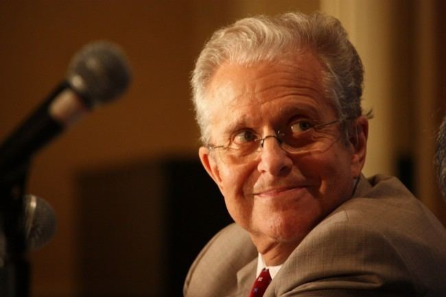 Laurence Tribe Larry Tribe Smacked Down by Professors Revesz Freeman and