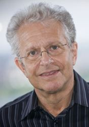 Laurence Tribe Laurence Tribe Above the Law