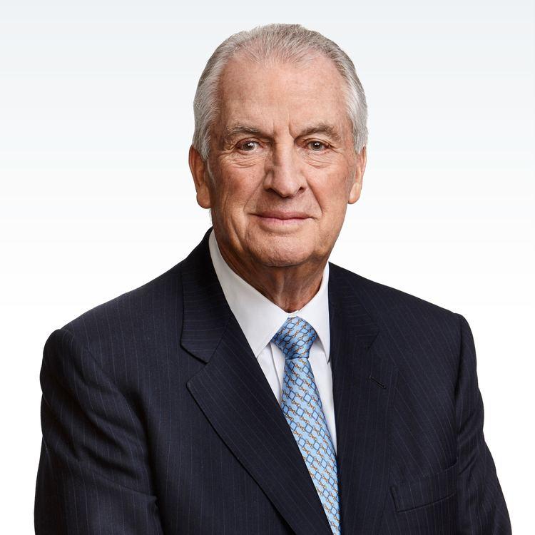 Laurent Beaudoin Laurent Beaudoin Chairman Emeritus