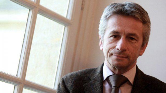 Laurent Beauvais ELECTIONS MUNICIPALES 2014 consquences pour la NORMANDIE