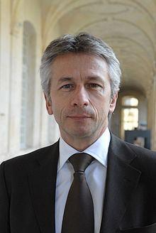 Laurent Beauvais httpsuploadwikimediaorgwikipediacommonsthu