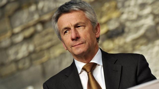 Laurent Beauvais laurentbeauvaisrevientsurlechantierjpgitok4PTAiKqu