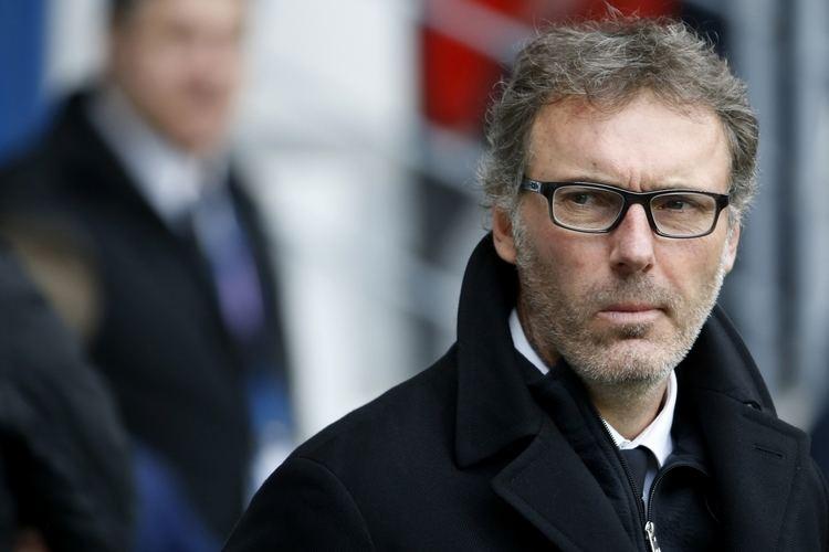 Laurent Blanc Laurent Blanc confirms Paris Saint Germain injury list