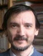 Laurent Nottale httpsuploadwikimediaorgwikipediacommons11