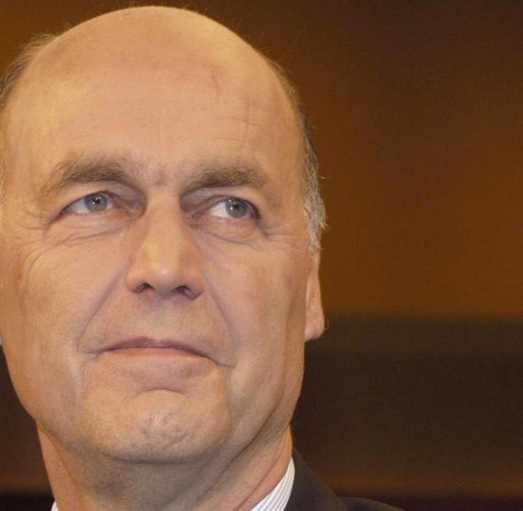 Laurenz Meyer httpswwwweltdeimgpolitikbundestagswahlmob