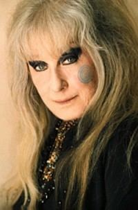 Laurie Cabot Laurie Cabot Famous Witches Witchcraft