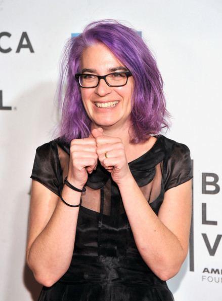 Laurie Collyer Laurie Collyer Pictures quotSunlight Jrquot World Premiere