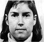 Laurie Dann httpsuploadwikimediaorgwikipediaenthumb6