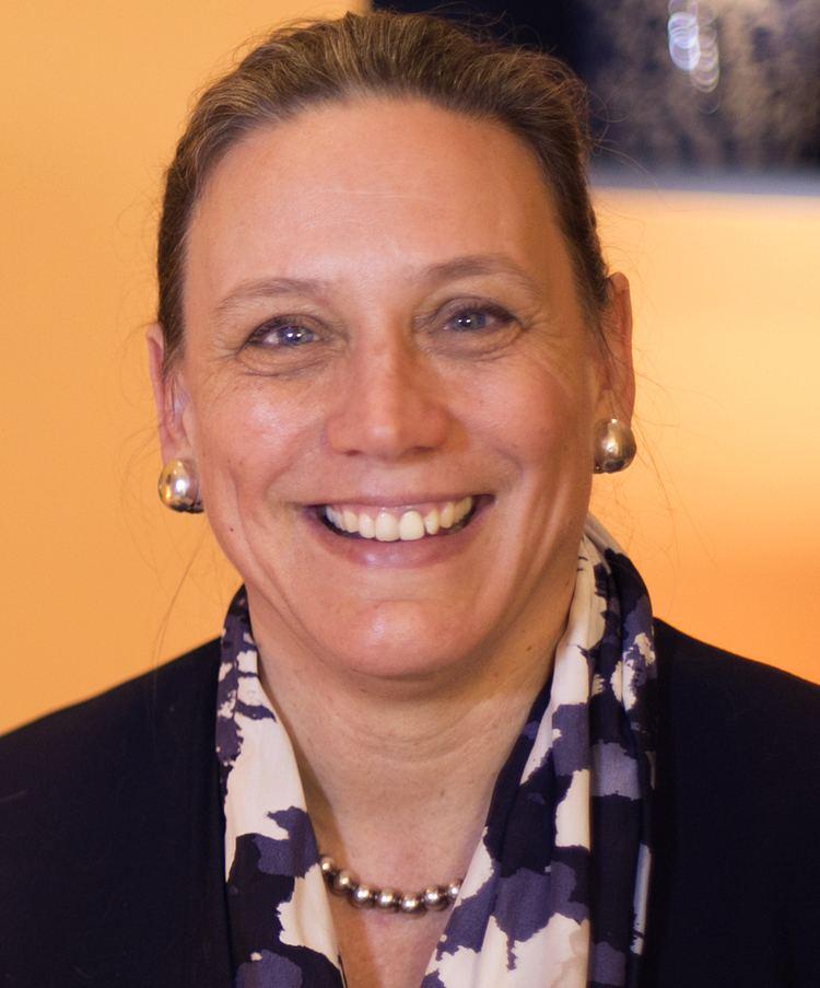 Laurie L. Patton wwwmarketwirecomlibraryMwGo2014111711G0266