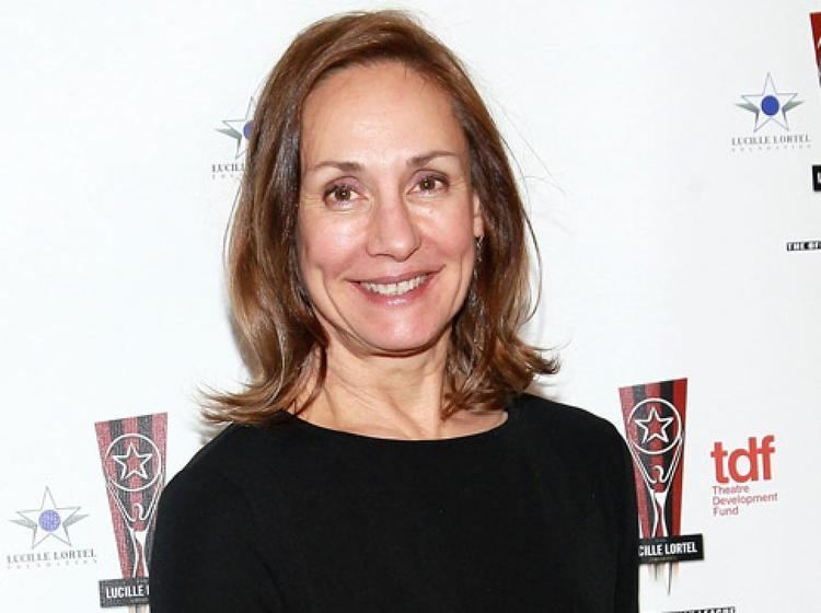 Laurie Metcalf Roseanne39 star Laurie Metcalf getting divorce NY Daily News