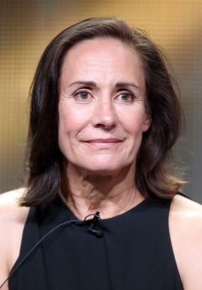 Laurie Metcalf Laurie Metcalf