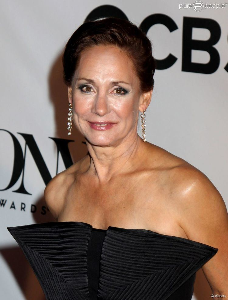 Laurie Metcalf Quotes by Laurie Metcalf Like Success