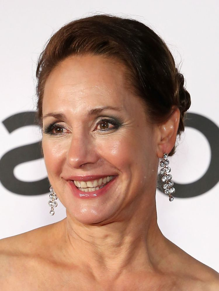 Laurie Metcalf Laurie Metcalf To Star In CBS Comedy Pilot 39The McCarthys