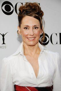 Laurie Metcalf Laurie Metcalf IMDb