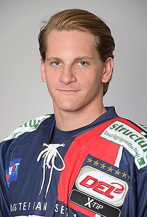 Laurin Braun