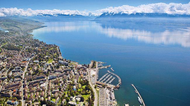 Lausanne httpsimgmyswitzerlandcommysn64489imagesbu