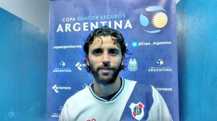 Lautaro Formica Copa Argentina Web oficial de la Copa Argentina