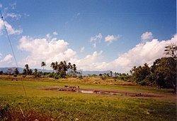 Lautém District httpsuploadwikimediaorgwikipediacommonsthu