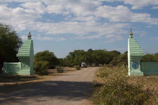 Lautém District wwwmarkosheainfoimagestimor5pixwelcomelautem